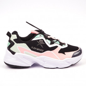 Sneakers PLEIN SPORT