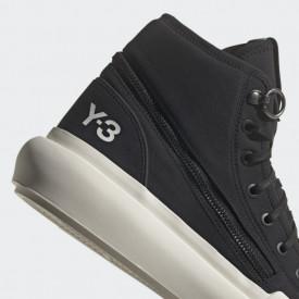 Sneakers Y-3 Ajatu Court High