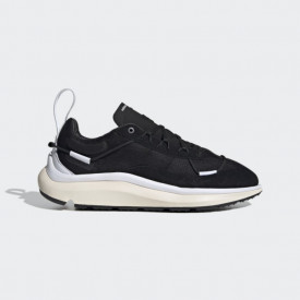 Sneakers Y-3 SHIKU RUN