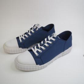 Tenisi barbati Calvin Klein Jeans Beato