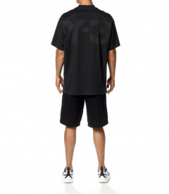 Tricou Y-3 Classic Paper Jersey SS TEE