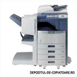 Poze Copiator Toshiba e-Studio 255 - cu functie Print