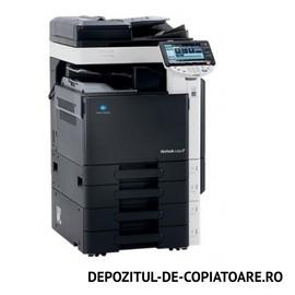 Poze Copiator color Konica Minolta BizHub C280