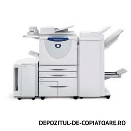Poze Xerox WorkCentre 5665