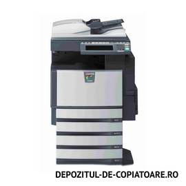 Poze Copiator color Toshiba e-Studio 2500c / 2510c