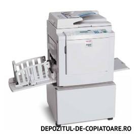 Poze Duplicator Ricoh HQ 7000