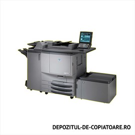 Poze Copiator color Konica Minolta BizHub PRO C6500