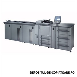 Poze Copiator Konica Minolta BizHub PRO 1050