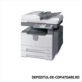 Poze Copiator Toshiba e-Studio 165