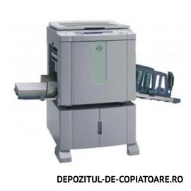 Poze Duplicator Riso RZ 300