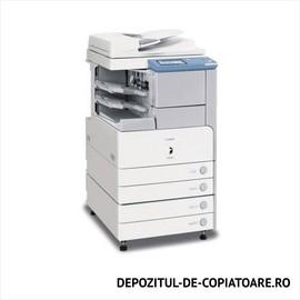 Poze Copiator Canon IR 3235N
