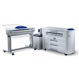 Poze Xerox 510 Print System