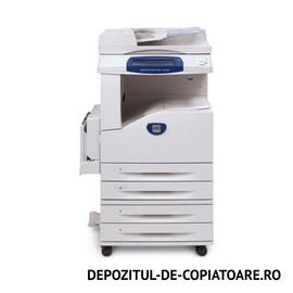 Poze Xerox WorkCentre 5225