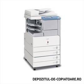 Poze Copiator Canon IR 3225N