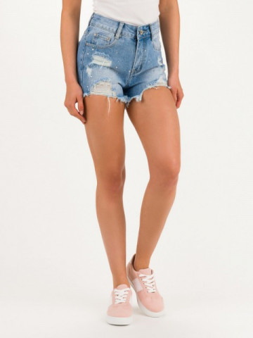 Jeans cod M1353