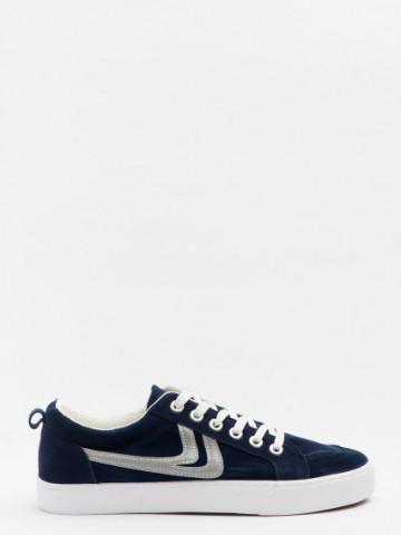 Pantofi sport cod H2199 Blue