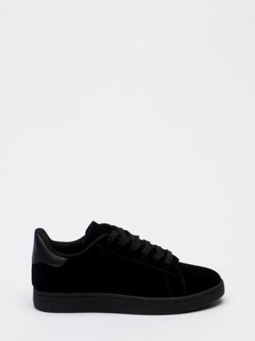 Pantofi sport cod YKQ117 Black