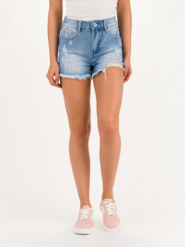 Jeans cod MJ1355