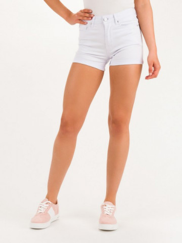 Jeans cod J706-2