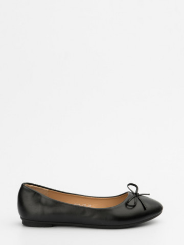 Balerini cod 9988-138 Black
