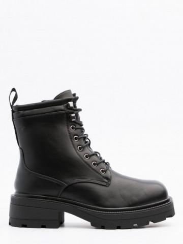 Ghete cod FBW065 Black