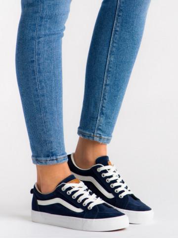 Pantofi sport cod H2190 Blue