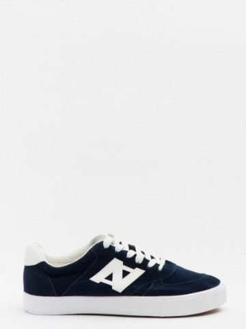 Pantofi sport cod H2201 Blue