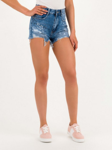 Jeans cod 1J348