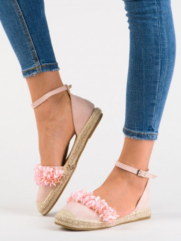 Sandale cod 7261-20 Pink
