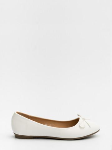 Balerini cod 9988-138 White
