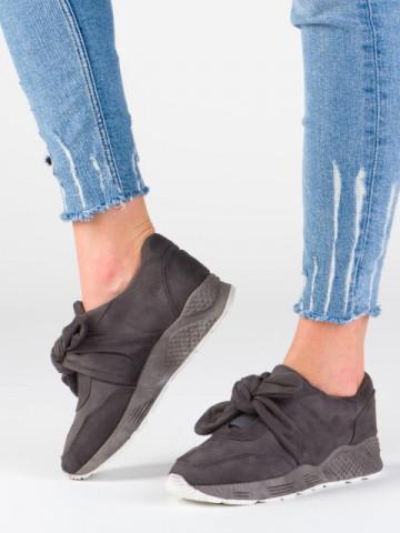 Pantofi sport cod 06 Grey