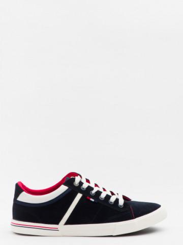 Pantofi sport cod 421 Navy