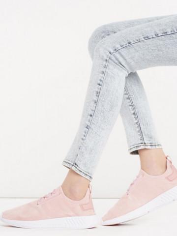 Pantofi sport cod 8186-20 Pink