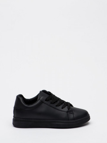 Pantofi sport cod WS173A All Black