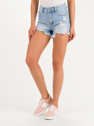 Jeans cod M1356