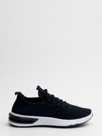 Pantofi sport cod 2049 Navy