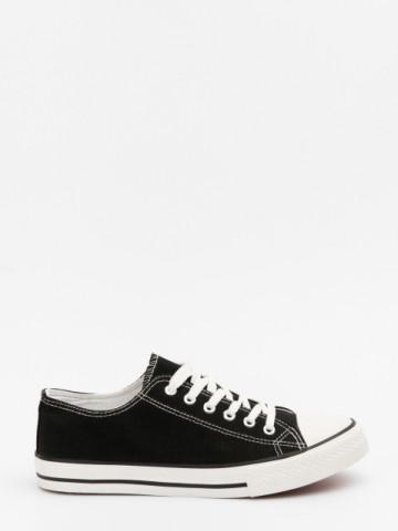 Pantofi sport cod ABC325 Black
