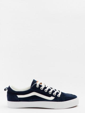 Pantofi sport cod H2191 Blue