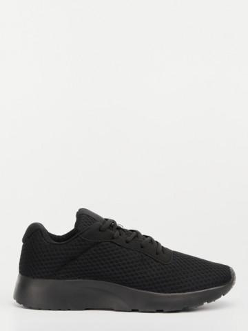 Pantofi sport cod L620 Black