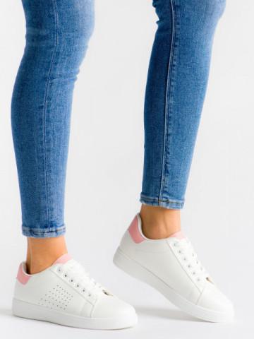 Pantofi sport cod LV101 Pink