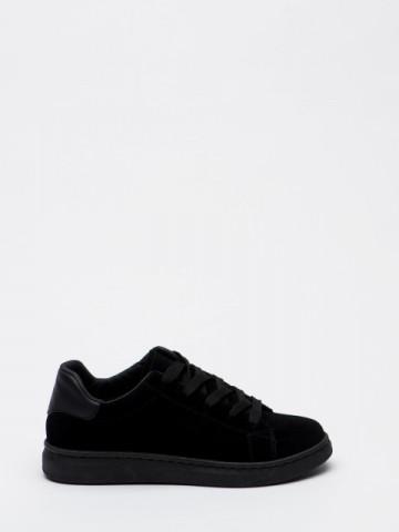 Pantofi sport cod WS172 All Black