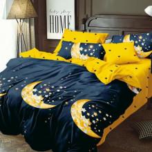 Lenjerie de pat 6 piese din Finet Gros-GR6N 567