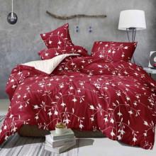 Lenjerie de pat 6 piese din Finet Gros-GR6N 543