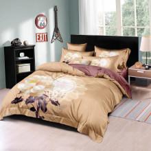 Lenjerie de pat 6 piese din Finet Gros-GR6F 599