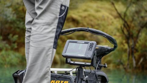 Cum alegem cel mai bun sonar pentru pescuit in functie de necesitati?