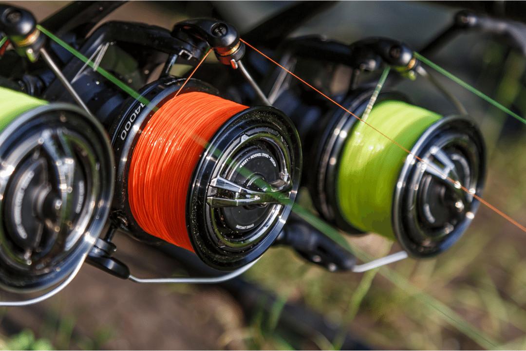 Clasificare fire pescuit - tot ce trebuie sa stii   Ghidul pescarului