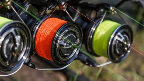 Clasificare fire pescuit - tot ce trebuie sa stii | Ghidul pescarului