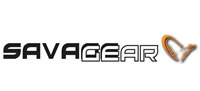 Savage Gear