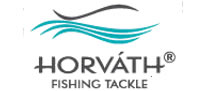 Horváth Fishing Tackle