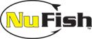 NuFish